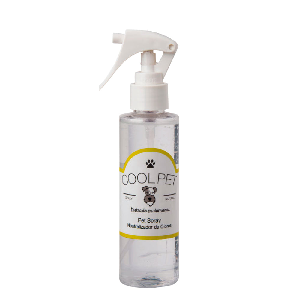 Pet Spray | 200 ml