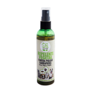 Repelente Natural - 120 ml