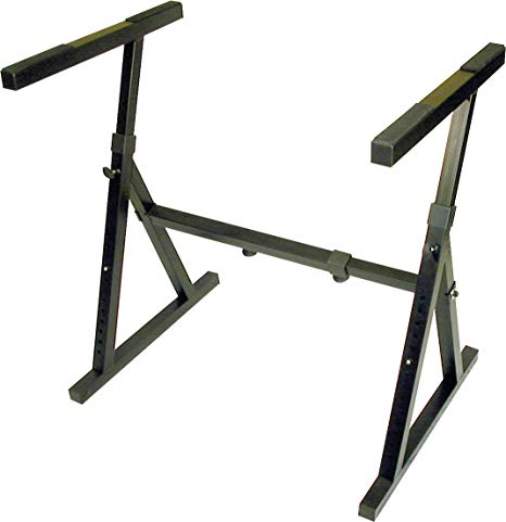 Profile M-Adjustable Keyboard Stand
