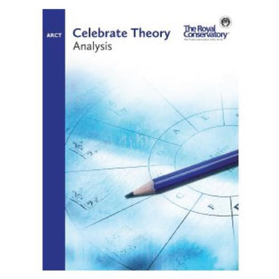 Celebrate Theory ARCT Analysis