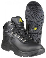 Amblers FS218 Safety Boot
