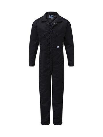 Castle Padded Boilersuit