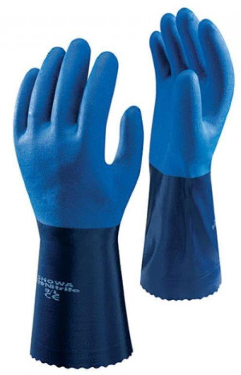 Showa 720 Gloves