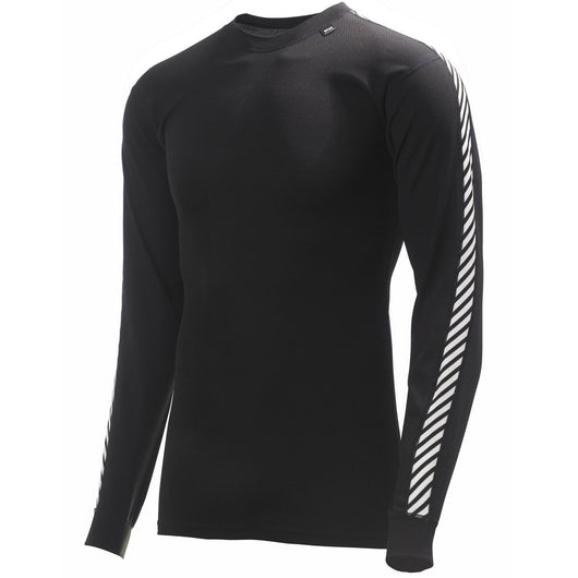 Helly Hansen ladies Dry Base Layer Long Sleeve top