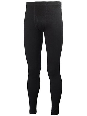 Helly Hansen ladies Dry Base Layer pant