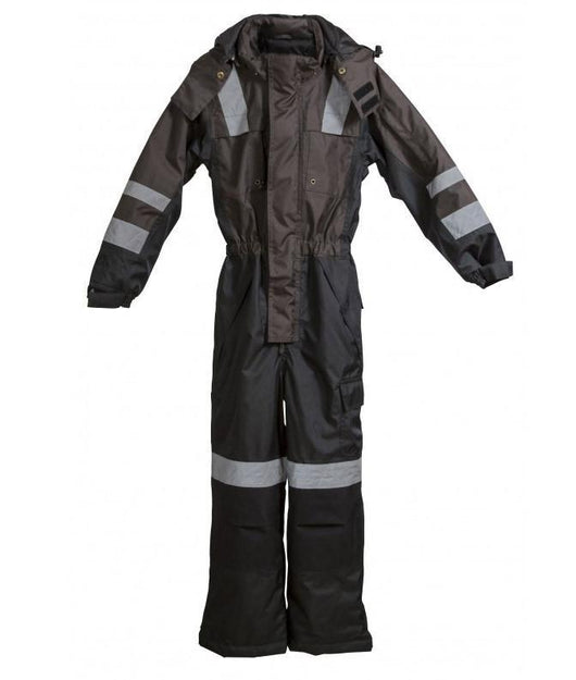 Elka 088002 Waterproof & Breathable Coverall
