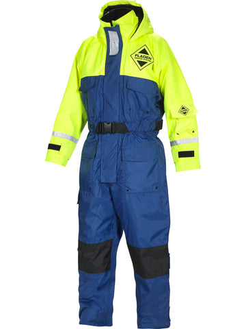 Fladen Flotation Suit 845