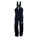 Helly Hansen Pier Bib & Braces