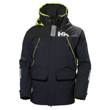 Helly Hansen Skagen Jacket