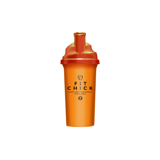 FitChick Shaker