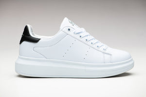 ROYALE Trainer White/Black