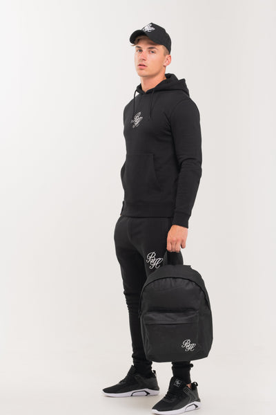 CORE Backpack - Black