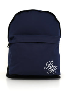 CORE Backpack - Navy