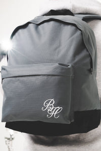 CORE Backpack - GREY