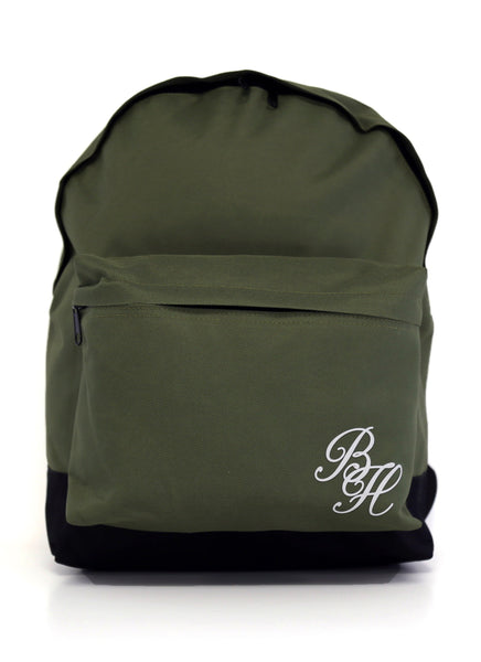 CORE Backpack - KHAKI
