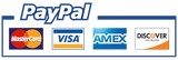 PayPal Payments Logo