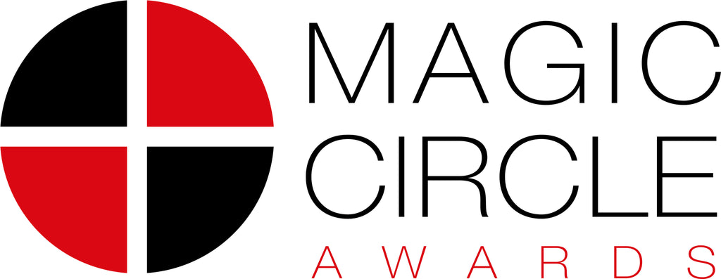 Magic Circle Awards - Table of 5