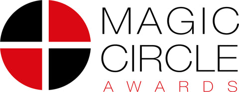 Magic Circle Awards - Single Ticket
