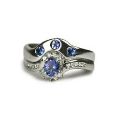 two-part-sapphire-ring