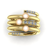 swirl-diamond-pearl-ring