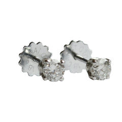 claw-diamond-earrings-white-gold