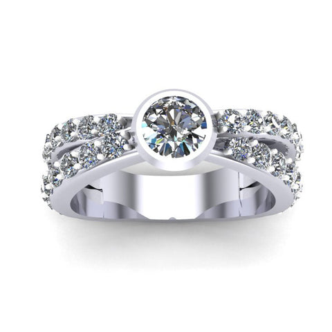 crossover-eternity-ring-platinum