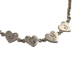 heart-cutout-chain-bracelet
