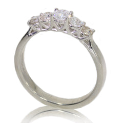 diamond-engagement-rings-bmg-jewellery