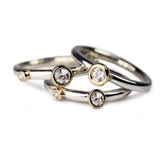 diamond-stacking-rings