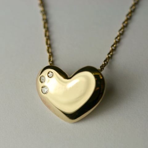 heart-diamond-yellow-gold-necklace