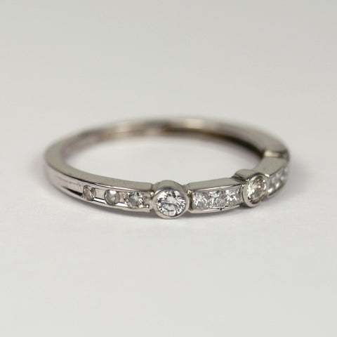 jewelled-wedding-band