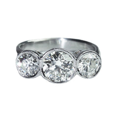 large-3-diamond-engagement-ring