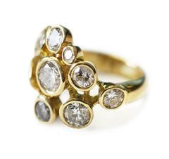 large-diamond-cluster-ring