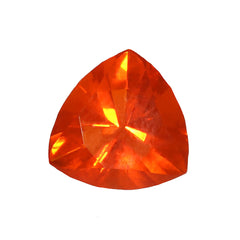 fire-opal-gemstone