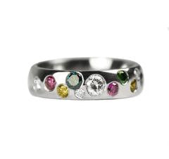 multi-jewelled-wedding-band