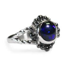 ornate-opal-engagement-ring