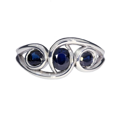 oval-sapphire-twisted-ring
