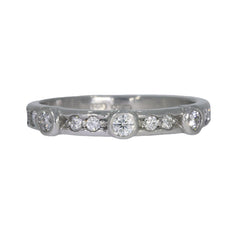 platinum-style-eternity-ring