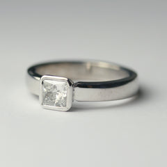 princess-cut-diamond-ring-remake