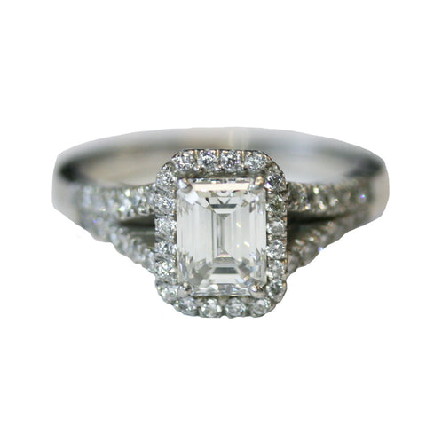 rectangular-diamond-engagement-ring
