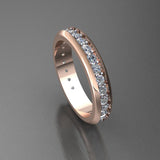 rose-gold-eternity-ring