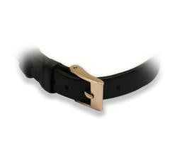 rose-gold-watch-strap