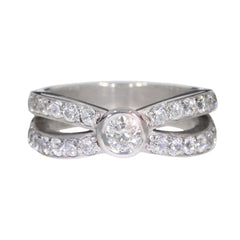 silver-eternity-crossover-ring