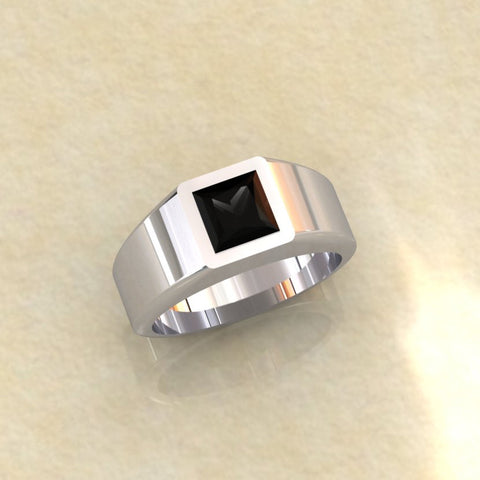 signet-ring-black-diamond