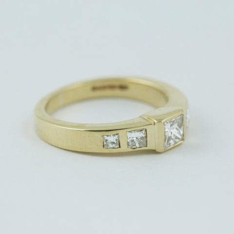 square-set-princess-cut-ring