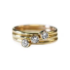 stacking-rings-10pt-diamonds