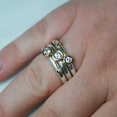 three-diamond-stacking-rings