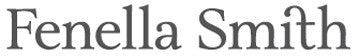 fenella smith logo