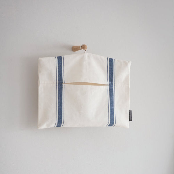 Classic Cotton Peg Bag