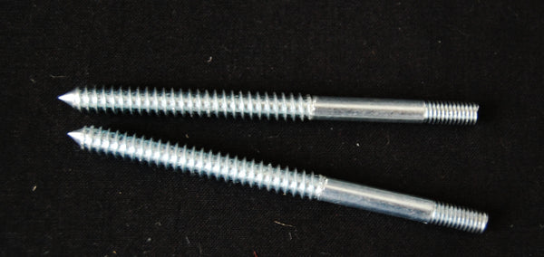 Sheila Maid Replacement Screws